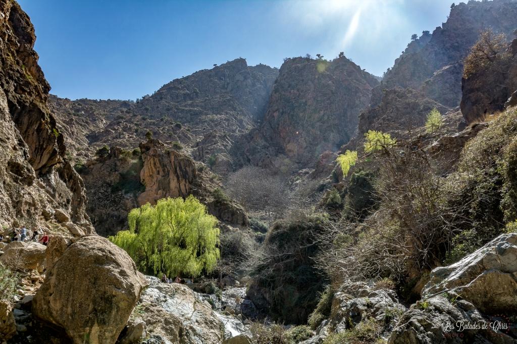 Sentier Setti-Fatma